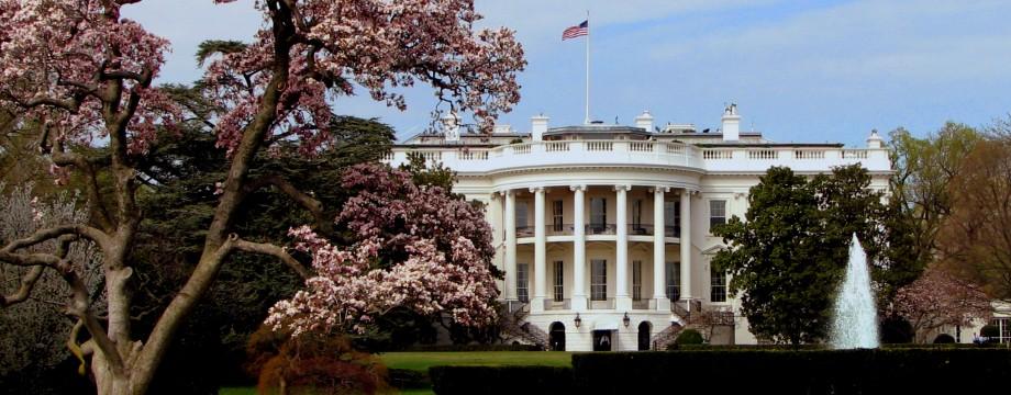 White House Garden Tour Mr Wheaton Goes To Washington
