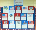 Mr Wheaton Goes to Washington